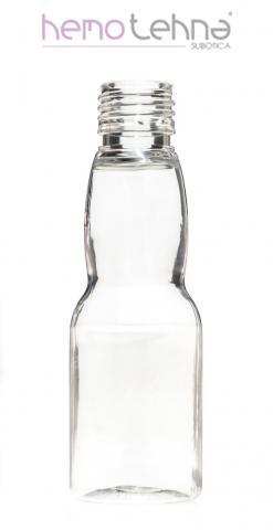PVC csomagolás alkoholos italoknak